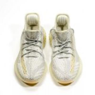 cheap quality Adidas yeezy boost 350 V2 sku 49